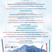 0_IV Jornadas Culturales de La Vecilla 2012