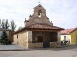 Ermita - Barrillos