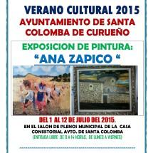 EXPOSICION_ANA_ZAPICO_ALVAREZ