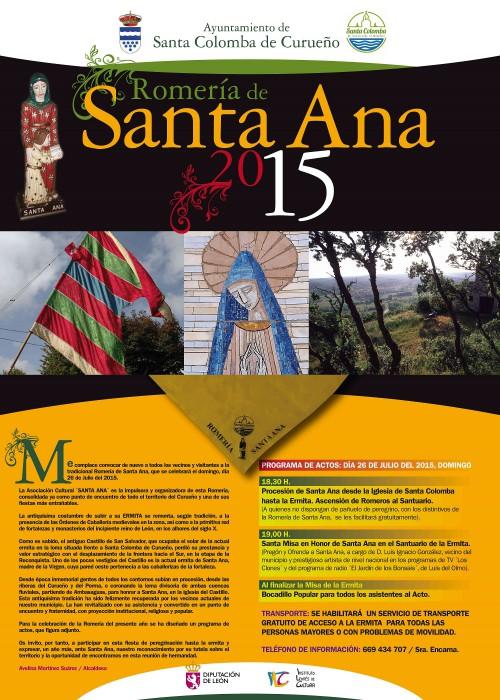 ROMERIA_SANTA_ANA_2015