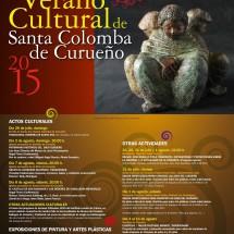 SANTA_COLOMBA_VERANO15_c_copia
