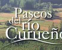 PASEOS-DELRIO-CURUENO2