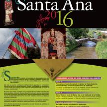 SANTA-ANA--2016_romeria_SANTA_COLOMBA
