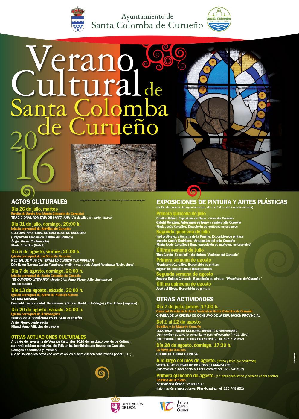 SANTA-COLOMBA-VERANO16-c-bj