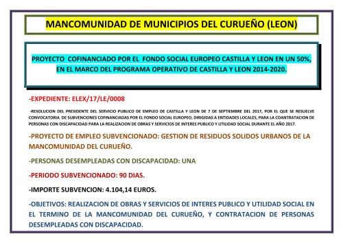 PROYECTO_ELEX_17_LE_0008_DISCAPACIDAD_MANCOMUNIDAD_CURUEÑO-1