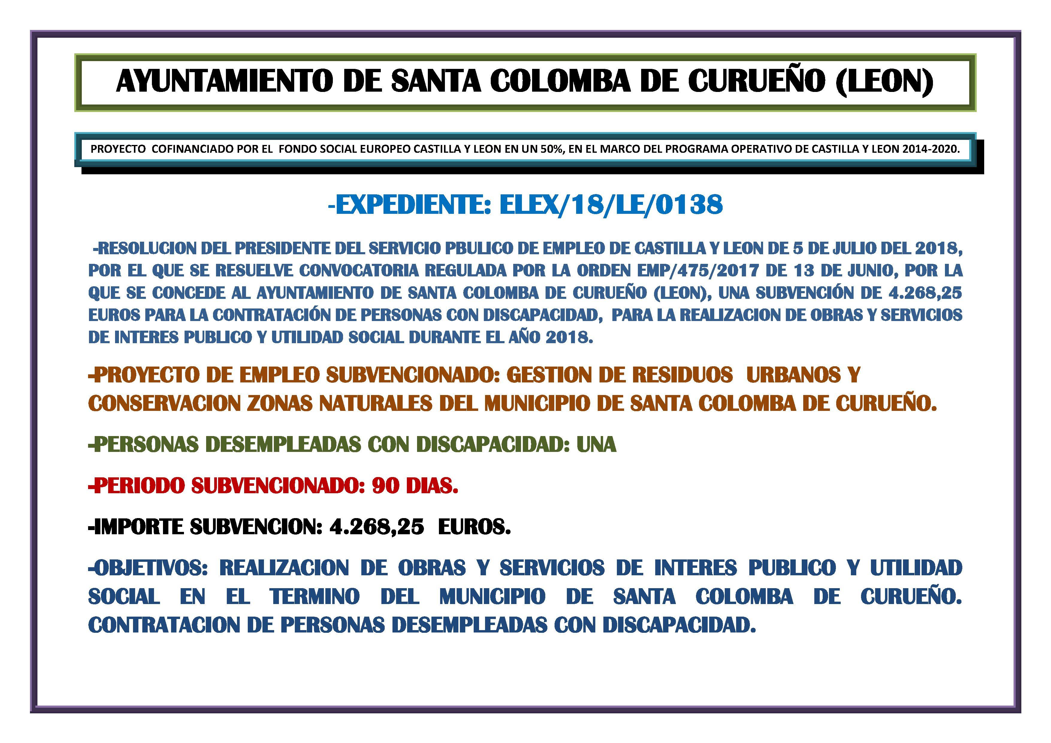 ELEX_COLOMBA_PANTALLAZAO_2018_
