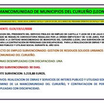 ELEX_2019_MANCOMUNIDAD_DISCAPACIDAD_PANTALLAZO
