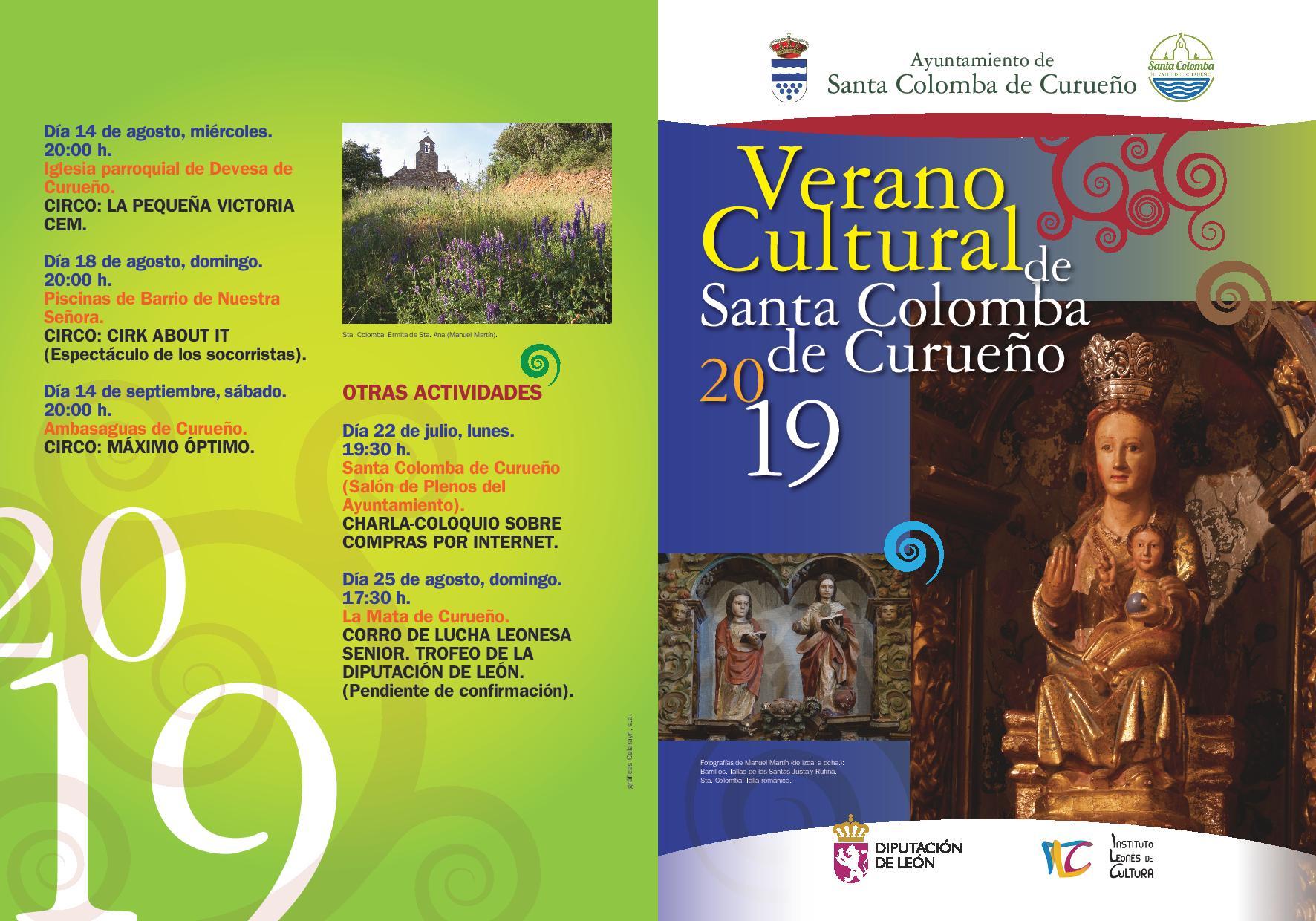 Sta. Colomba. Díptico Verano Cultural 2019-page-001