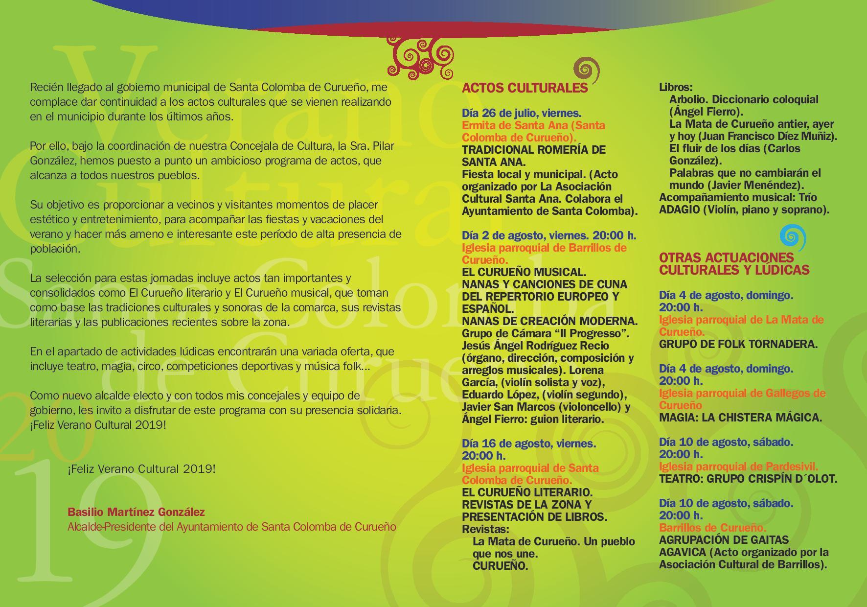 Sta. Colomba. Díptico Verano Cultural 2019-page-002