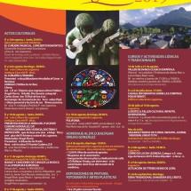 Valdelugueros. Cartel Verano Cultural 2019-page-001