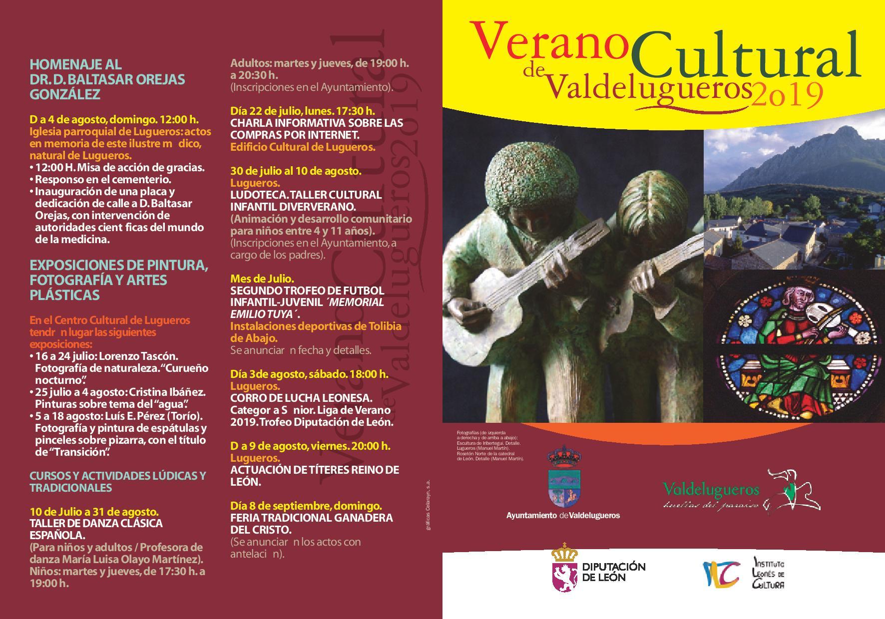 Valdelugueros. Díptico Verano Cultural 2019 (002)-page-001