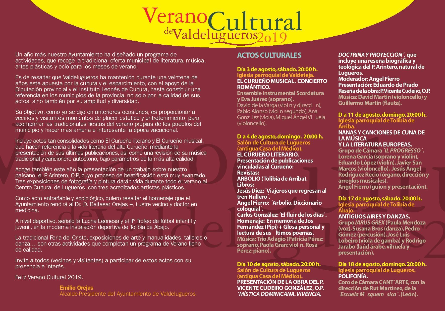 Valdelugueros. Díptico Verano Cultural 2019 (002)-page-002