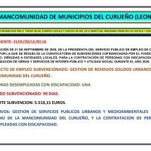 PANTALLAZO_MANCOMUNIDAD_2020_ELEX