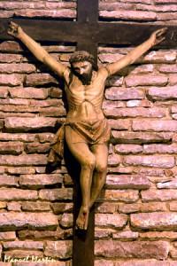 Cristo Llamazares