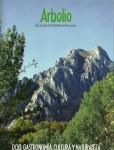 Arbolio - Revista