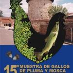 CARTEL_GALLOS_DE_PLUMA_Y_MOSCA_2011[1]