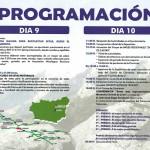 Feria de Carmenes 1010. Reverso0001