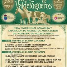 Feria-del-Cristo-de-Lugueros-2013