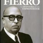 Libro-sobre-Ildefonso-Fierro-(1)