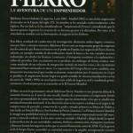 Libro-sobre-Ildefonso-Fierro--(2)