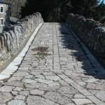 Nuevo-pavimento-del-Puente-de-Lugueros