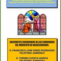PARROQUIAS-DEL-MUNICIPIO-DE-VALDELUGUEROS