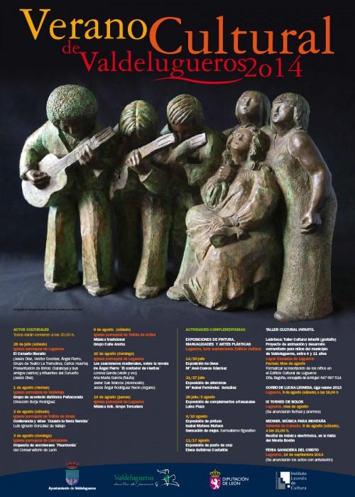 PROGRAMA-VERANO-CULTURAL-VALDELUGUEROS-2014-