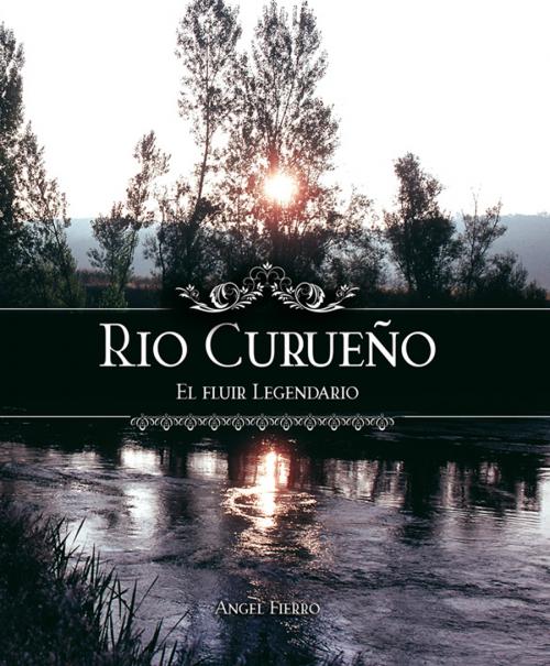 Río-Curueño.-El-fluir-legendario--Portada