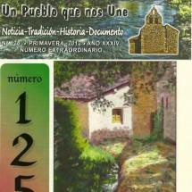 Revista-La-Mata-de-Curueno-Un-pueblo-que-nos-une-num-125