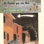 Revista La Mata de Curueno