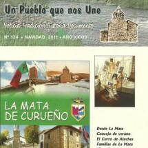 Revista-La-Mata-n.124