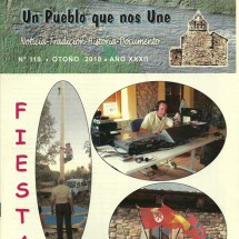 Revista-La-Mata-num.119