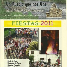 Revista-La-Mata-num123