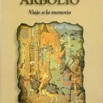 Romancero de Arbolio - Ángel Fierro