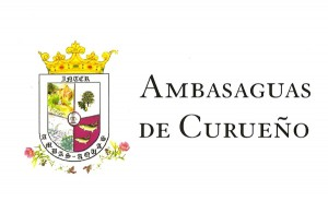 Escudo Ambasaguas
