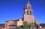 Iglesia - Ambasaguas de Curueño