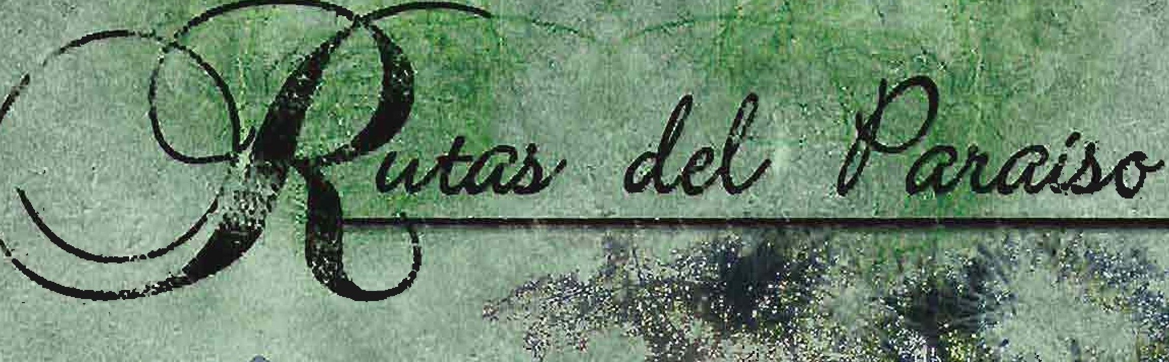 rutas_del_paraiso-page-00123