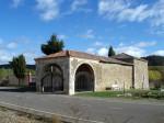 Ermita - Santa Colomba