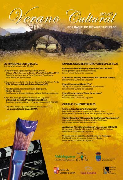 veranocultural2010.hi
