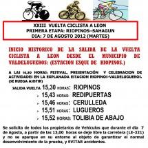 vueltaciclista-2012-luguero