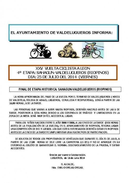 vueltaciclista-2014-lugueros_VLEON1